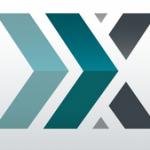 POLONIEX.COM — НАЧАЛО. Регистрация, защита аккаунта.