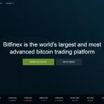 Bitfinex: обзор и отзывы о бирже криптовалют Битфинекс