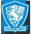 Инвестиции в Интернете и заработок онлайн — SleduiZaMnoi