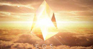 EOS – Обзор криптовалюты