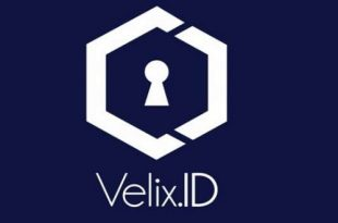 Velix ID