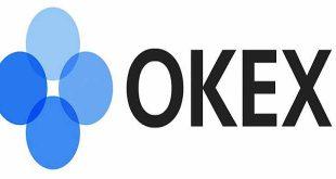 Okex - Криптовалютная биржа