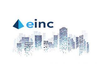 EtherInc