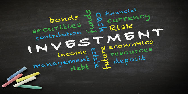 Diversification: an important strategy for earning in the HYIPs